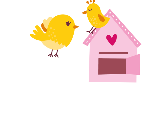 Little House School